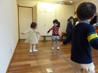 春期講習会(2年保育幼稚園受験)