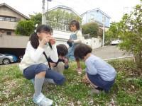 アフター幼稚園コース